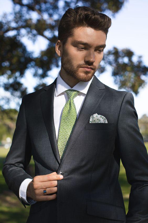 Lungimea perfectă pentru mâneca la cămașă, sacou și costum
