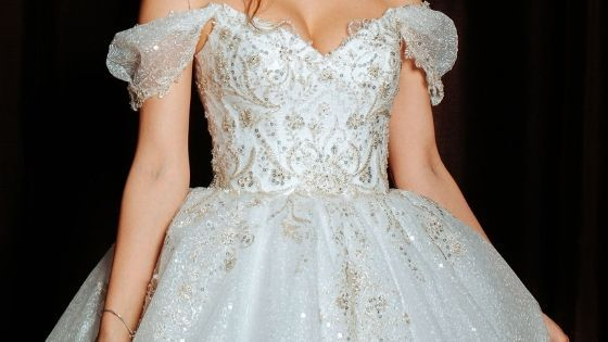 Wedding Dress New Collection 2019 by Claudiu Ungureanu